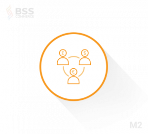 magento-2-custom-pricing-icon