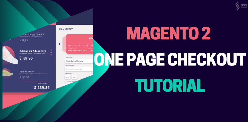 magento 2 one page checkout tutorial (1)