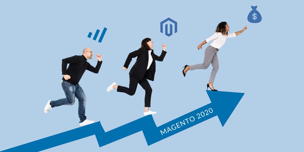 magento-trends-2020