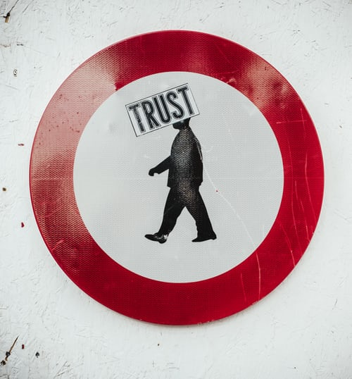 magento-checkout-tips-trust