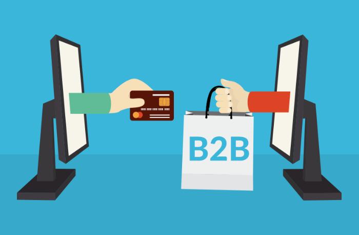b2b-commerce-definition-example-of b2b-ecommerce-websites