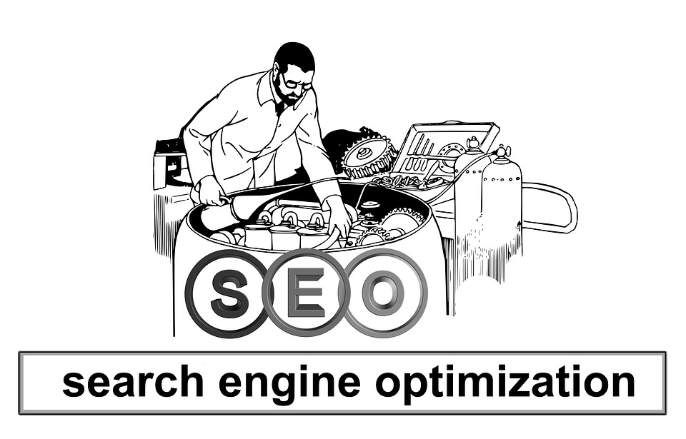 SEO-friendly-meta-tag