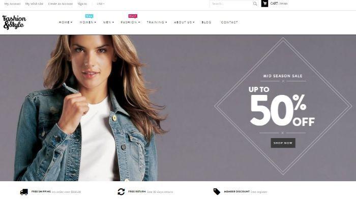 Ves-Fashion-Magento-2-B2B-Theme