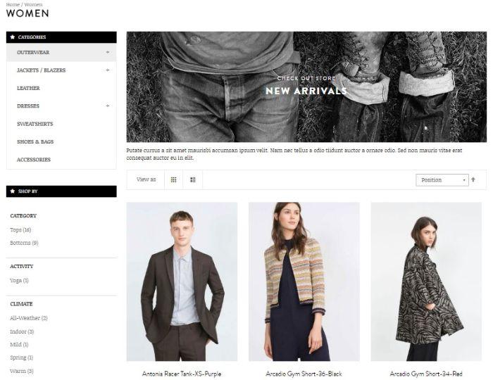 Ves-Fashion-Magento-2-B2BTheme