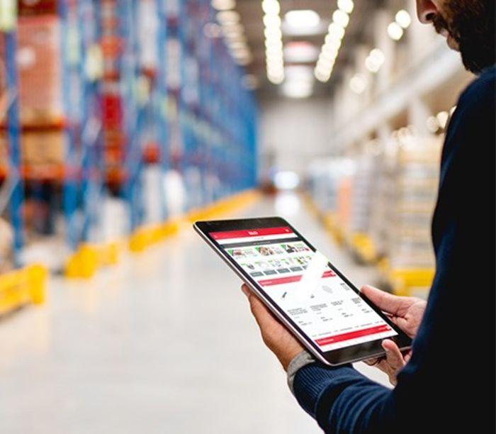 example-of-b2b-e-commerce-websites-b2b-mobile-ecommerce