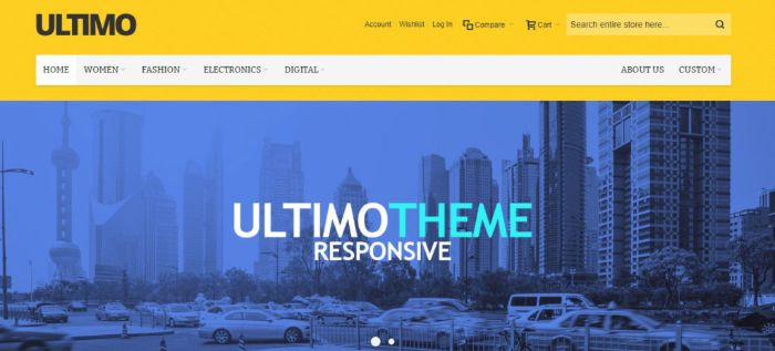best-magento-b2b-theme-2018-ultimo