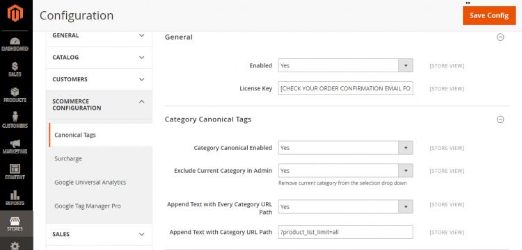 configuration-social-media-tags