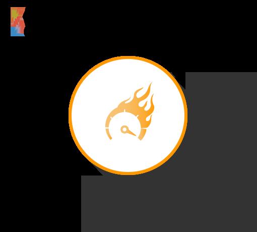 magento-seo-tips-upgrade-loading-speed