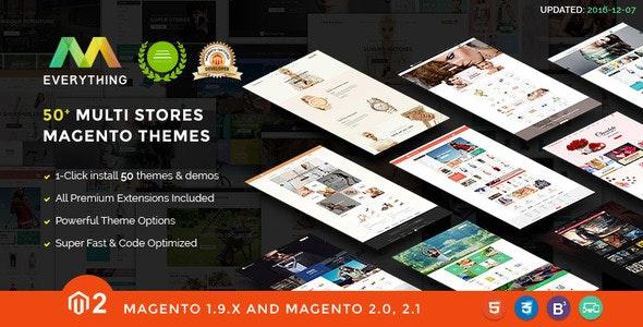 everything1-magento-B2B-theme