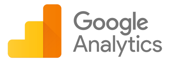 Google Analytics - Cloud-based analytics platform