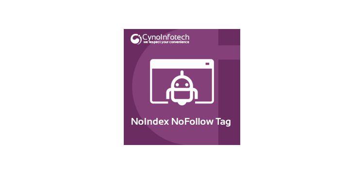 index-follow