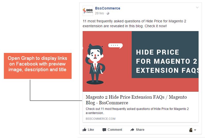 magento-seo-tip-facebook-sharing