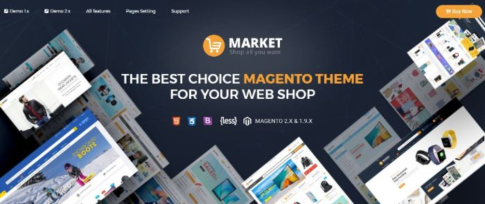 market-magento-b2b-theme