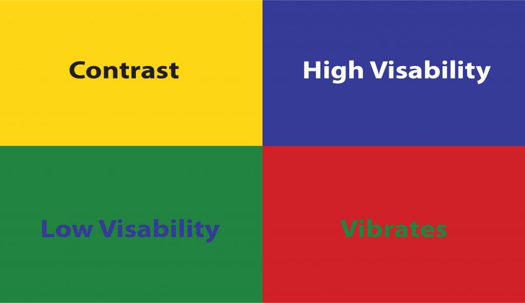 optimize-color-contrast