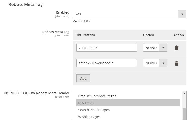 robot-meta-tags