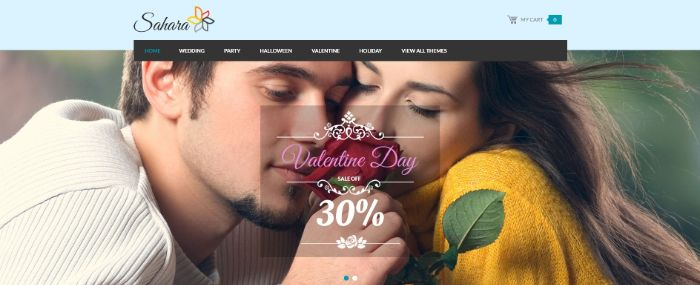 sahara-magento-b2b-theme-commerce