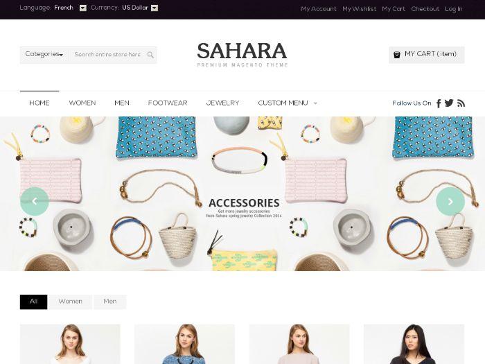 sahara-theme-magento-b2b-theme-commerce