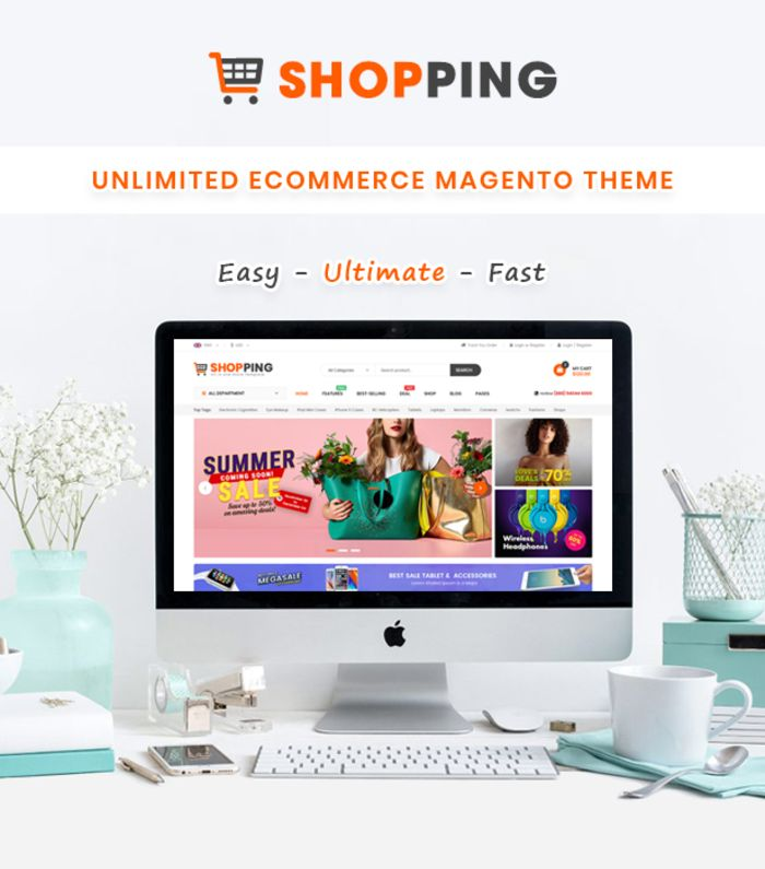 shopping-magento-b2b-theme (1)