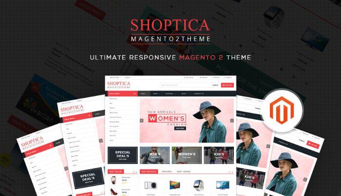 shoptica-premium-responsive-magento-b2b-theme