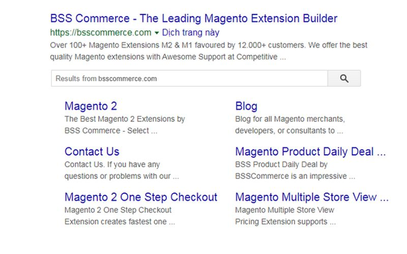 rich-snippet-magento-seo-service