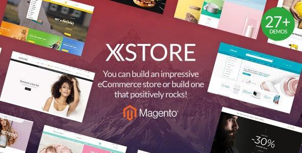 xstore_magento-b2b-theme