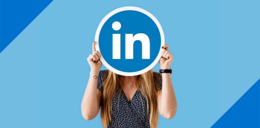 what is b2b marketing strategies on LinkedIn