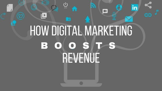 Digital-B2B-Marketing