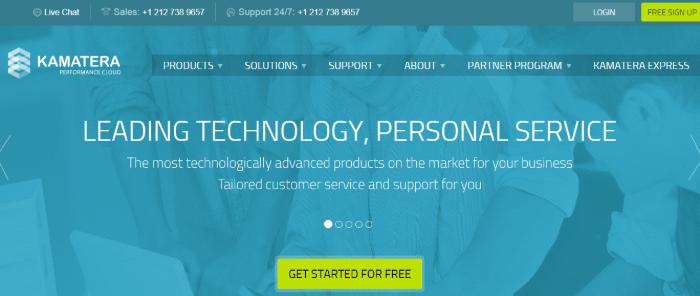 kamatera-magento-hosting-provider