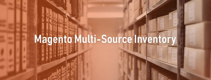 Magento-Multi-Source-Inventory