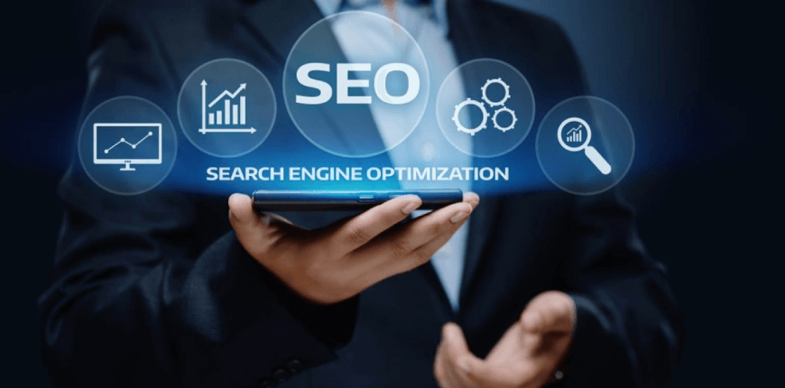 SEO-optimization-magento-2-b2b