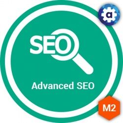 advance-seo-suite-magento-2