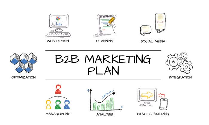 b2b-as-b2c-marketing