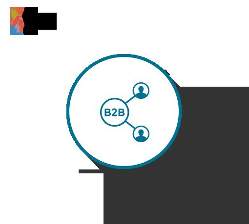 b2b-package