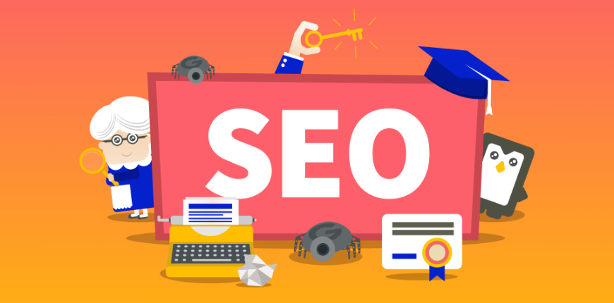 best-magento-seo-extension