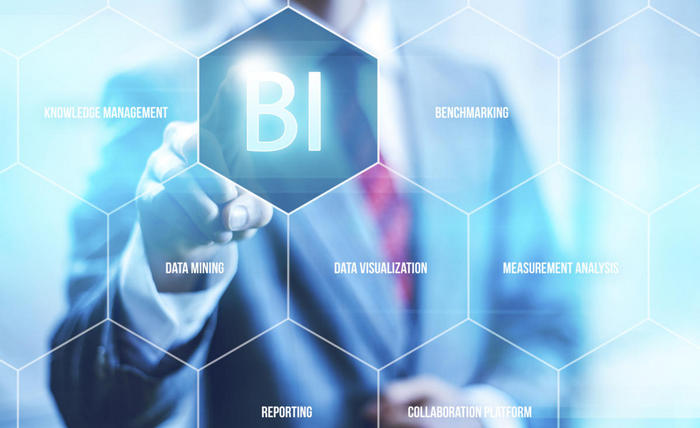 bi-business-intelligence