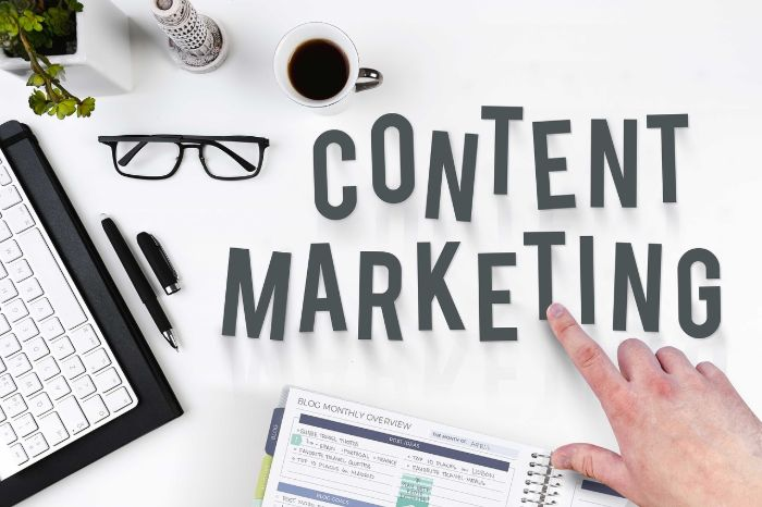 B2B-content-marketing-B2B-digital-marketing
