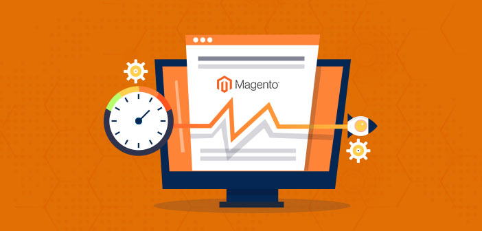 loading-speed-magento