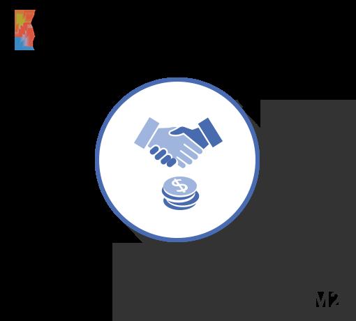 magento-2-b2b-community-edition-company-credit