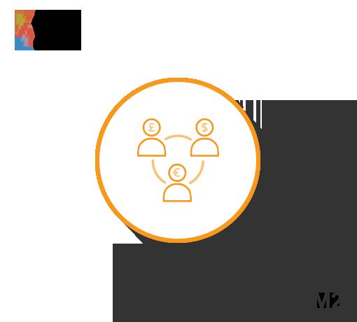 magento-2-custom-pricing-icon-magento-2-b2b-community-edition