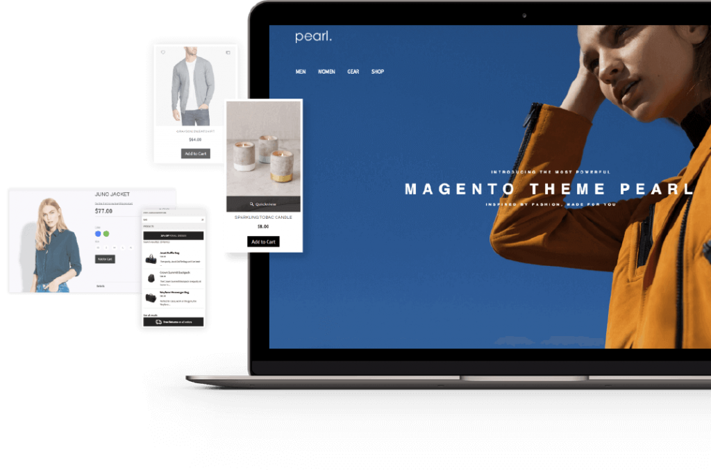 magento-2-product-page