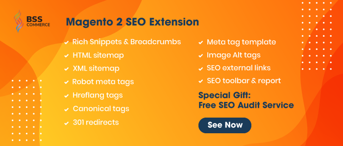 magento-2-seo-extension