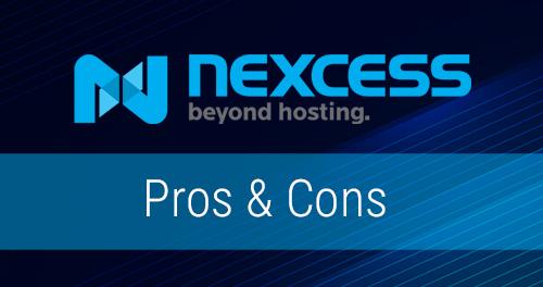 nexcess-magento-hosting-provider