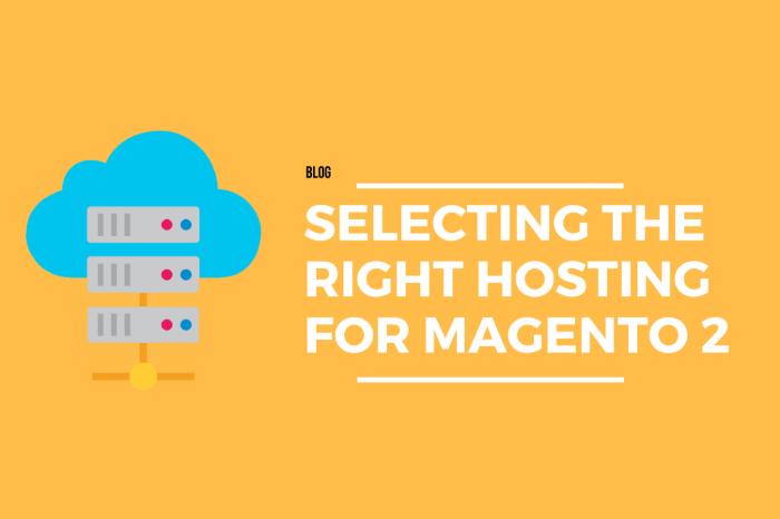 managed-magento-hosting