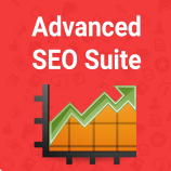 advanced-seo-suite-magento-2