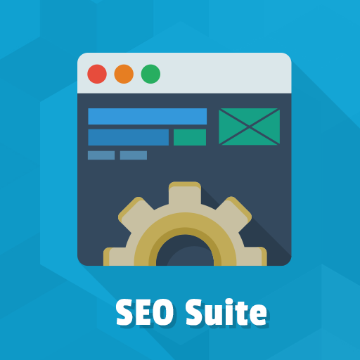 magento-seo-suite-ultimate