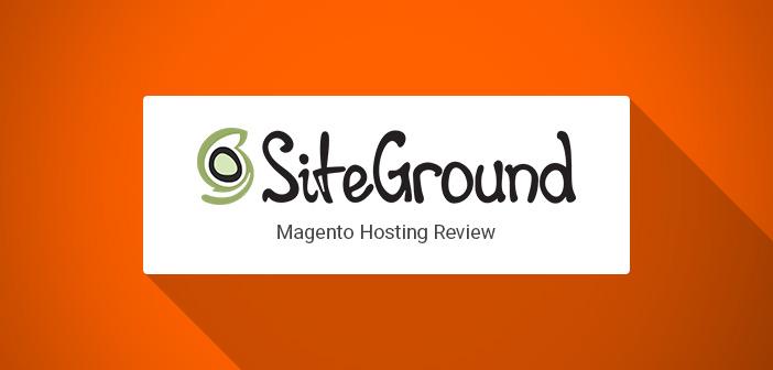siteground-magento2-hosting-review