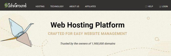 siteground-overview-magento-2-hosting
