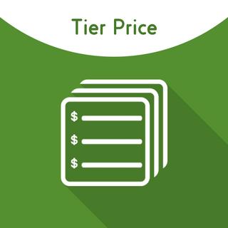 tier-price
