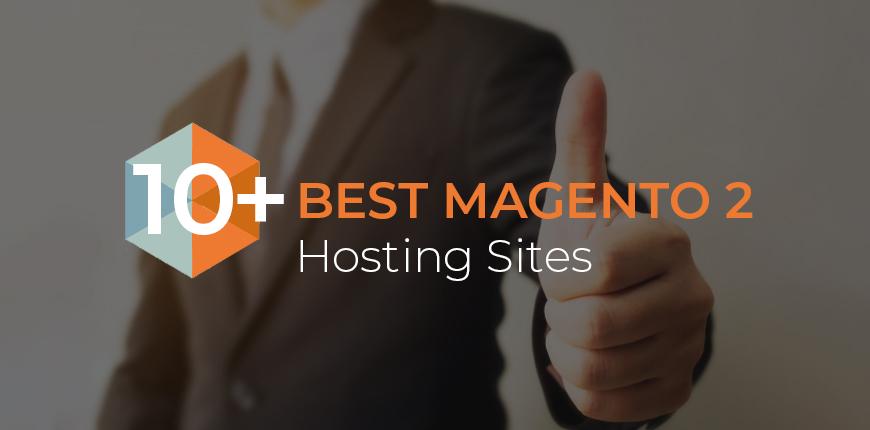 magento-2-hosting-provider