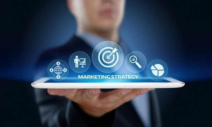 b2b-marketing-overview-B2B-marketing-strategy